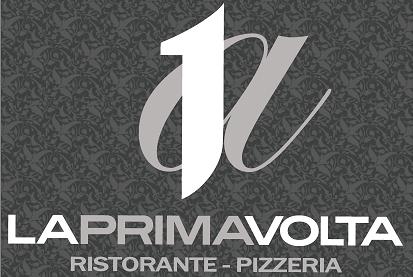 La Prima Volta Ristorante Pizzeria Brescia